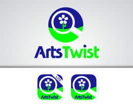 #30 for Design a Logo for a Games App af bgdesigner