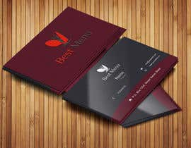 #56 for Design some Business Cards for Catering Company by pcmedialab