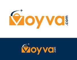 nº 331 pour Design a Logo for a Travel Website par sagorak47