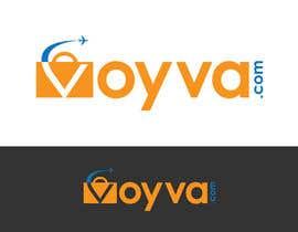 nº 332 pour Design a Logo for a Travel Website par sagorak47
