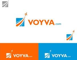 #204 para Design a Logo for a Travel Website por trying2w