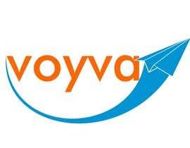 nº 319 pour Design a Logo for a Travel Website par RobertFeldner