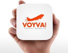 nº 336 pour Design a Logo for a Travel Website par sanzidadesign