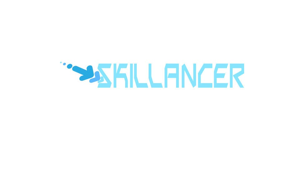 Kilpailutyö #15 kilpailussa Design a Logo for my Project bidding Website