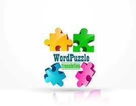 Nro 4 kilpailuun Logo for a new individual translation company käyttäjältä wolverinesimon