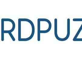 Nro 13 kilpailuun Logo for a new individual translation company käyttäjältä purpler