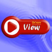 #11 for Design a Banner for Facebook And Youtube by hvthhien