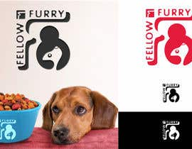 bor23 tarafından Ninja Logo Designer For A Pet Company Contest! için no 70