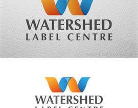 #7 for Design a modern responsive logo for online and print by amrelassalart