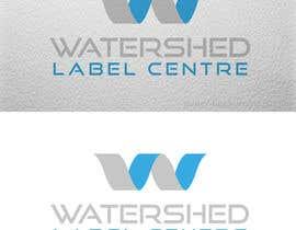 #13 for Design a modern responsive logo for online and print by amrelassalart
