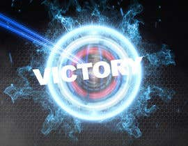 panosdimitrios tarafından Victory screen için no 13