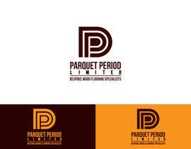 #21 para Parquet Period Limited (Bespoke Wood Flooring Specialists) por viclancer