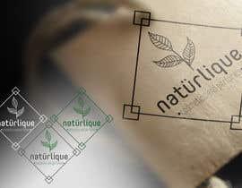 VitalikBirchak tarafından Natural Wellness Brand Logo için no 210