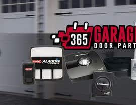 Nro 20 kilpailuun Design a Banner for Facebook Business Page käyttäjältä madz21zeus