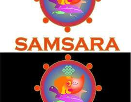 Nro 32 kilpailuun Logo Design for animal plataform käyttäjältä gbeke