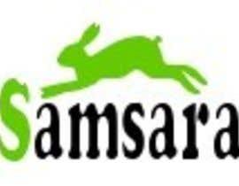 Nro 48 kilpailuun Logo Design for animal plataform käyttäjältä Eunmun