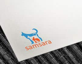 Nro 42 kilpailuun Logo Design for animal plataform käyttäjältä designpalace