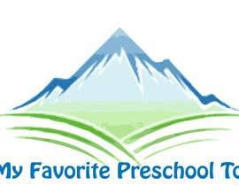 #12 cho Design a Logo for Alaska Preschool bởi npapanikolas