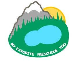 nº 2 pour Design a Logo for Alaska Preschool par devk1994