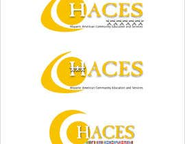 #40 cho Design a Logo for HACES bởi szon