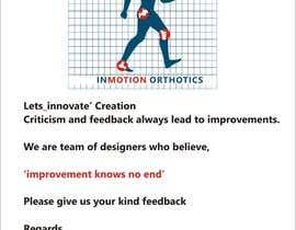 Nro 7 kilpailuun Design a logo - Adapt a logo käyttäjältä zubairfb