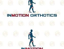 Nro 1 kilpailuun Design a logo - Adapt a logo käyttäjältä SharzViloz