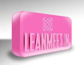 amrelassalart tarafından Biz logo design için no 2