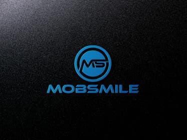 Hasanraisa tarafından Design a logo için no 53