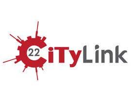 Nro 109 kilpailuun Create a Logo for a Smart City Platform käyttäjältä iDesigsnmart