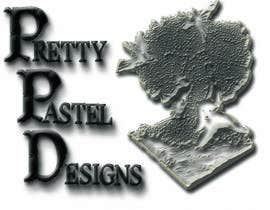 Nro 23 kilpailuun Logo Design käyttäjältä IamLaguz