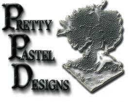 #23 for Logo Design by IamLaguz