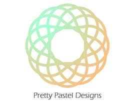 Nro 16 kilpailuun Logo Design käyttäjältä sneska68krstic