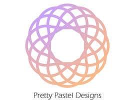 #17 for Logo Design by sneska68krstic