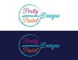 Nro 12 kilpailuun Logo Design käyttäjältä FreelancerAP
