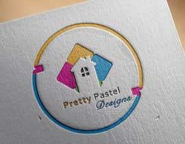 #21 for Logo Design by hmzajmal