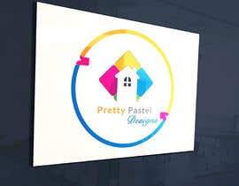 Nro 22 kilpailuun Logo Design käyttäjältä hmzajmal