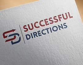 Nro 21 kilpailuun Re-design our Logo käyttäjältä vicbaul