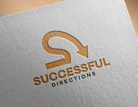 Nro 207 kilpailuun Re-design our Logo käyttäjältä notaly