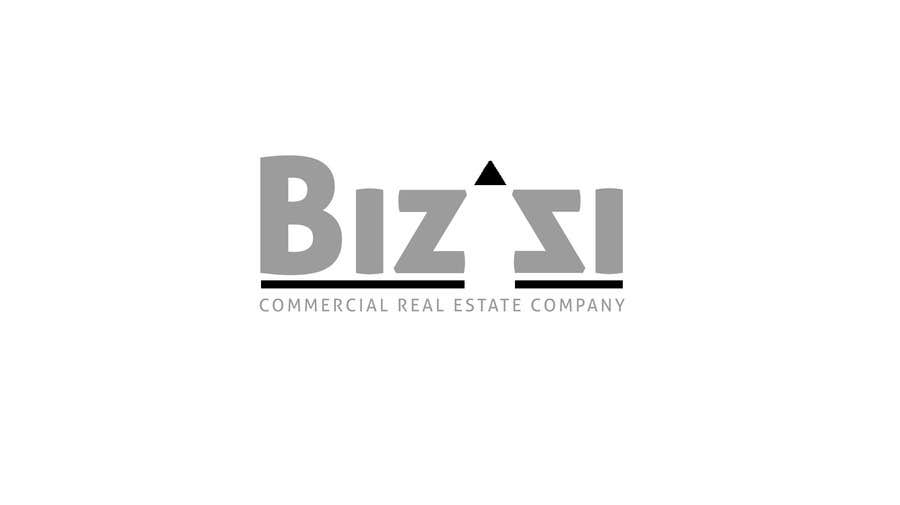 #123 for Design a Logo for  real estate company by shehan19915
