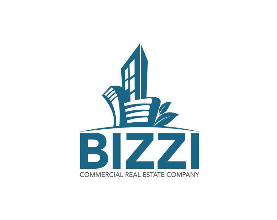 #21 for Design a Logo for  real estate company by rajnandanpatel