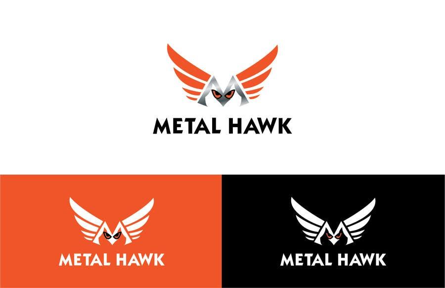 I Need A Logo Designed For Tech Brand Freelancer