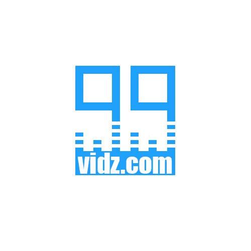 Proposition n°65 du concours Design eines Logos for Video Website