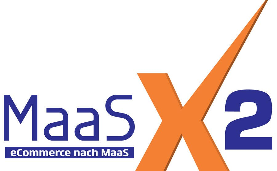 Konkurrenceindlæg #                                        27                                      for                                         Logo Design for eCleaners.at - MaaS X2 product (Service SaaS)