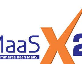 #27 for Logo Design for eCleaners.at - MaaS X2 product (Service SaaS) by harshadgujare