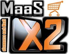 #14 for Logo Design for eCleaners.at - MaaS X2 product (Service SaaS) by SumeshFdo