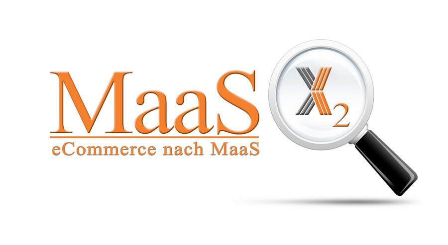 Contest Entry #                                        74                                      for                                         Logo Design for eCleaners.at - MaaS X2 product (Service SaaS)