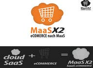 Graphic Design Konkurrenceindlæg #89 for Logo Design for eCleaners.at - MaaS X2 product (Service SaaS)
