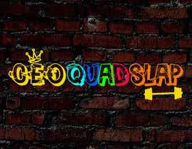 firmandoang11 tarafından I need a logo designed, graffiti look için no 17