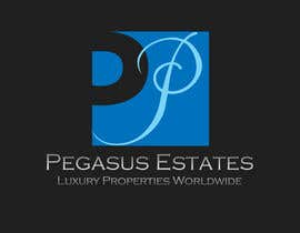 #50 for Logo Required for Luxury Real Estate Company by GBTEK2013