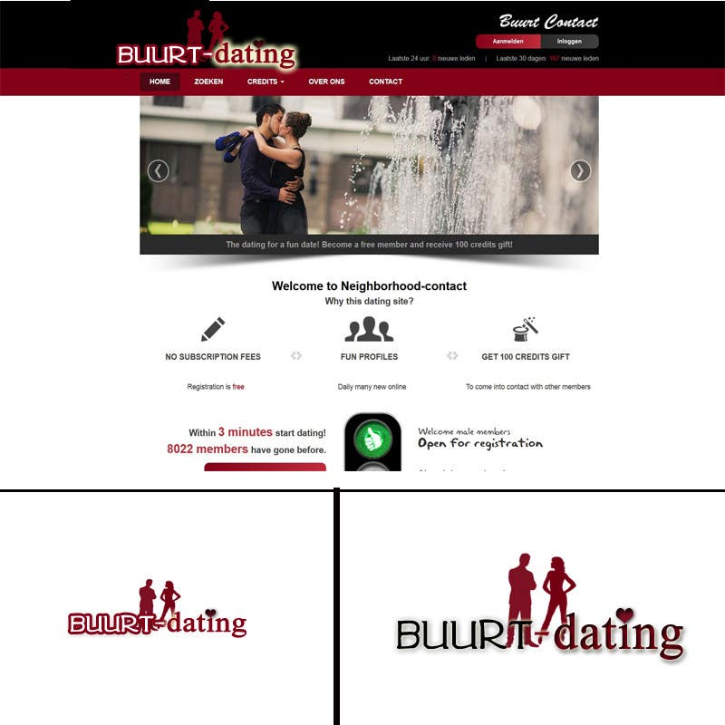 who is robert buckley dating 2016